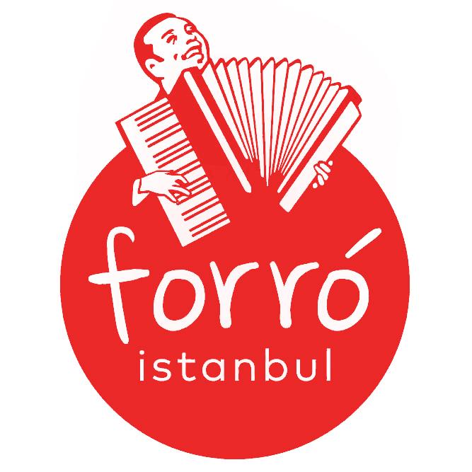 Forró Istanbul