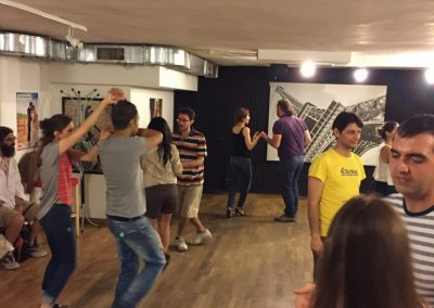 Camila Alves Workshop, 2015 (1)