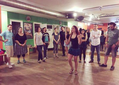 Camila Alves Workshop, 2015 (3)