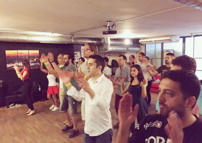 Camila Alves Workshop, 2015 (6)